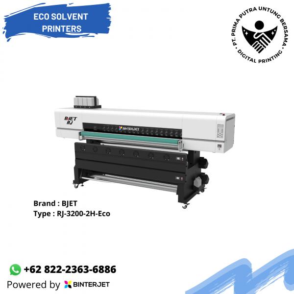 harga mesin digital printing outdoor
